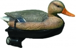 Swim'N Duck - Remote Control Decoy - Mallard Hen